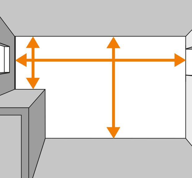 wunderbar t rzarge fr sern bilder wandrahmen die ideen verzieren. Black Bedroom Furniture Sets. Home Design Ideas