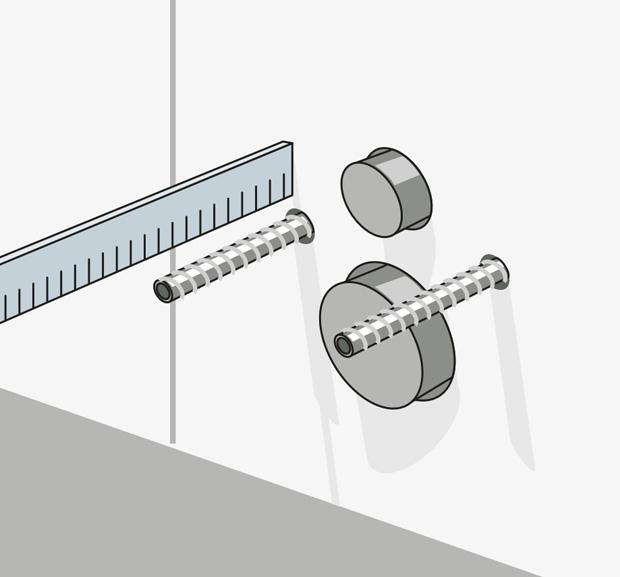 wand wc montieren geberit pe wandwcbogen rechts fr waagerechte montage with wand wc montieren. Black Bedroom Furniture Sets. Home Design Ideas