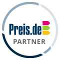 Preis.de Preisvergleich