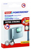 Tesa Montagepads Ultra Strong