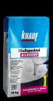 Knauf Fließspachtel allround