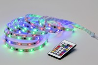 Di-Ka RGB LED Flexband digital