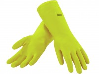 Leifheit Handschuh sensitive L
