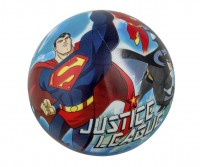 Happy People Ball Superman  Ø 23 cm