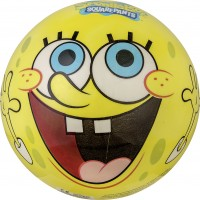 Happy People Ball Spongebob  Ø 23 cm