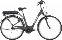 Fischer E-Bike City 26 Zoll 7-Gang