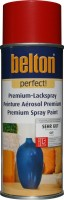 belton perfect Lackspray rot, 400 ml