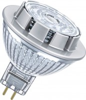 OSRAM LED Reflektor Superstar MR16 50 36°