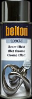belton special Chrom-Effekt-Spray