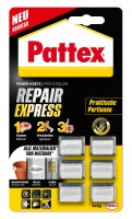Pattex Repair Express Powerknete