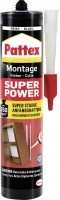 Pattex Montage Super Power