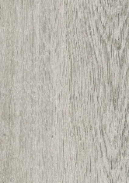 Corklife Pure Style Vinylboden Bright Grey Washed Oak