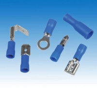 Unitec Kabelverbinder-Set 1,5-2,5 mm²