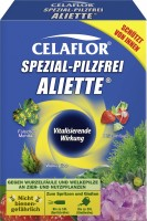 Celaflor Spezial-Pilzfrei Aliette