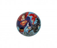 Happy People Ball Superman  Ø 14 cm