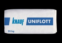 Knauf Spachtelmasse Uniflott
