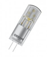 Osram LED Pin Star