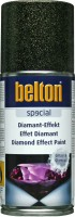 belton special Diamant-Effekt Spray