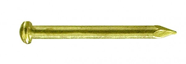 Glaserstifte 1,6 x 16 mm