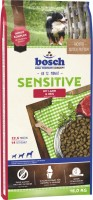 Bosch Sensitive Lamm & Reis