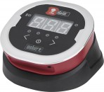 Weber Grillthermometer iGrill 2
