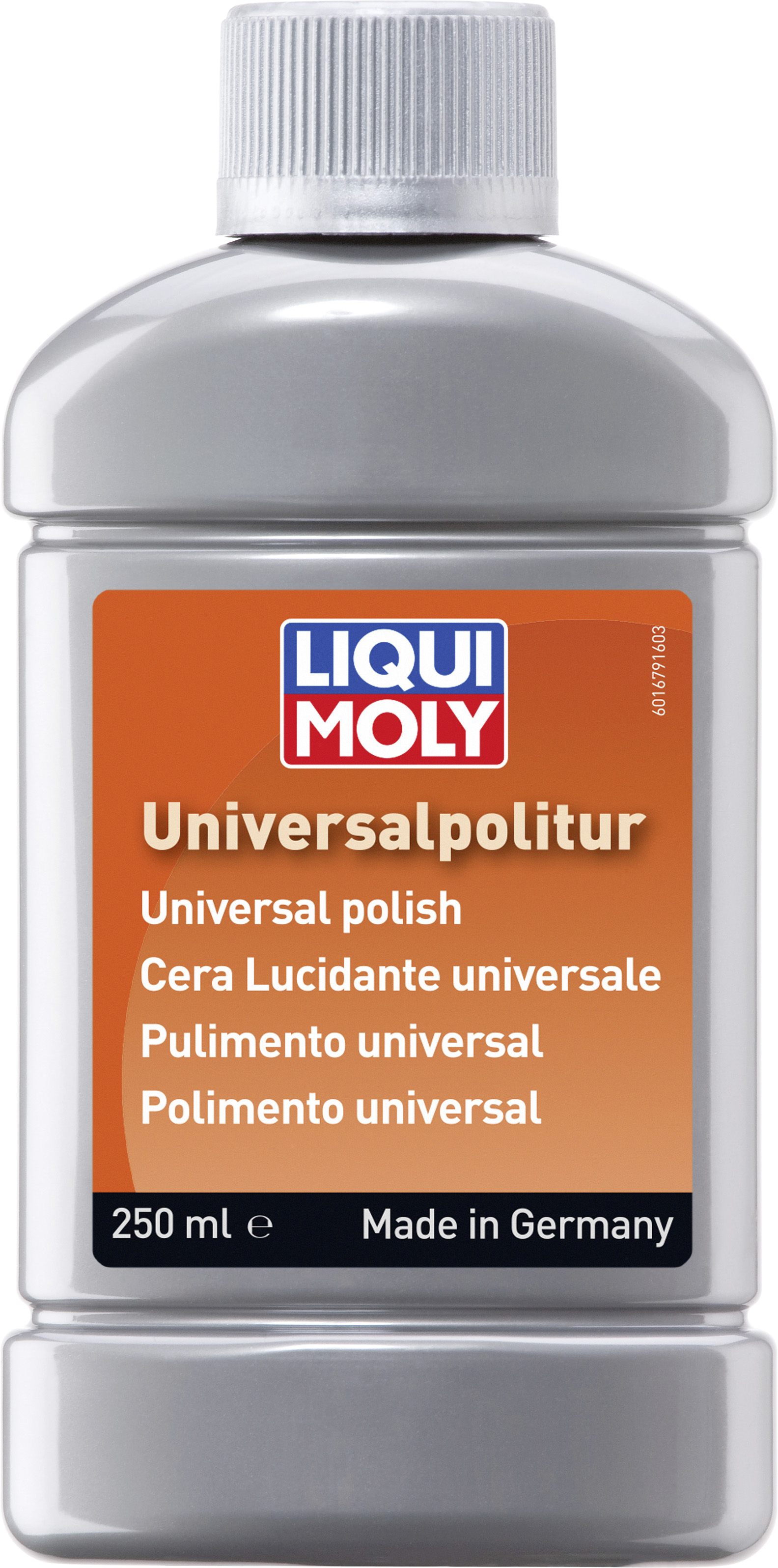 liqui moly universal politur autopflege globus. Black Bedroom Furniture Sets. Home Design Ideas