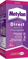 Metylan Direct Tapetenkleister
