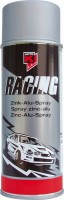 Auto-K Racing Zink-Alu Spray silbergrau
