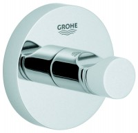 GROHE Bademantelhaken Essentials