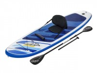 Bestway Hydro-Force Board-Set Oceana