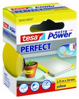tesa extra Power Gewebeband Perfect