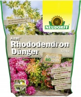 Azet RhododendronDünger