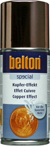 belton special Kupfer-Effekt Spray 150 ml