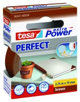 tesa Gewebeband extra Power Perfect