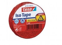 Tesa Isolierband