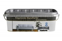 Primaster Wandfarbe Wohnambiente SF585