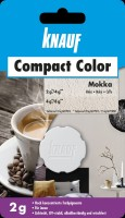 Knauf Farbpigment Compact Color
