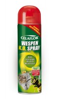 Celaflor Wespen K.O. Spray