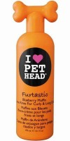 Nobby Pet Head Furtastic Shampoo