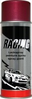Auto-K Racing Lackspray rot metallic