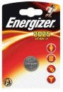 Energizer Knopfzelle CR 2025
