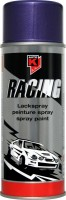 Auto-K Racing Lackspray lila metallic
