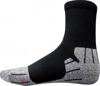 Logista Trekkingsocken