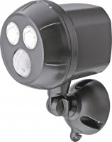 Mr. Beams LED UltraBright Spotlight MB390