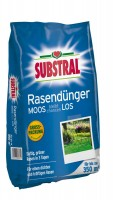Substral Rasendünger