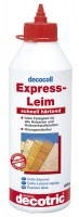 Decotric decocoll Express-Leim