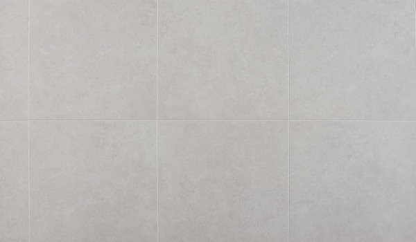 Kunststoffpaneele Element Strong Mineral White cliff 2600 x 500 x 6 mm