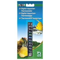 JBL Digital-Aquarien-Thermometer