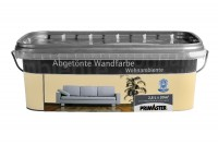 Primaster Wandfarbe Wohnambiente SF596