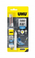 UHU Turbo Fix² Flex